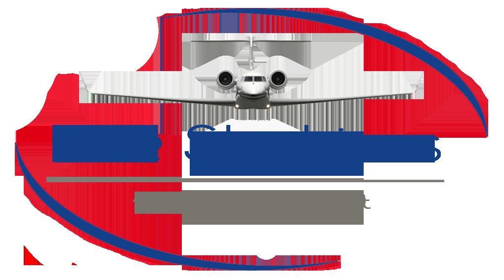 Elite Sky Lines